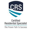 Geprüfter Makler - Certified Residential Specialist