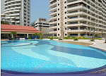 Günstige Pattaya Eigentumswohnung