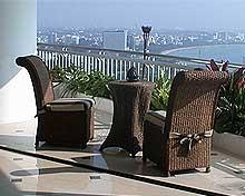 Eigentumswohnung Thailand - Wohnung kaufen